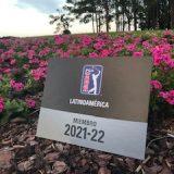 PGA TOUR Latinoamérica tendrá cuatro Torneos de Clasificación en noviembre